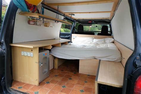 Modifikasi Hyundai H100 by Hyundai H100 Surf Day Cer Recent Cambelt Bed