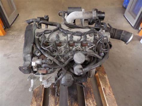 moteur volvo v40 usag 233 volvo v40 vw 1 9 d moteur d4192t3 verhoef cars parts waal proxyparts fr