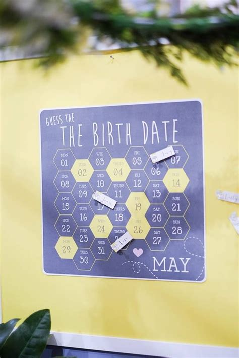 baby shower bee theme 25 best ideas about bee baby showers on