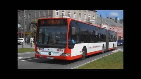 Does anybody know the cause and fix of the problem? Mercedes O530G #192 MPK Częstochowa 20.08.14 linia 11 ...