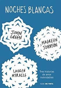 Reseña de Noches blancas, tres cuentos románticos de John ...