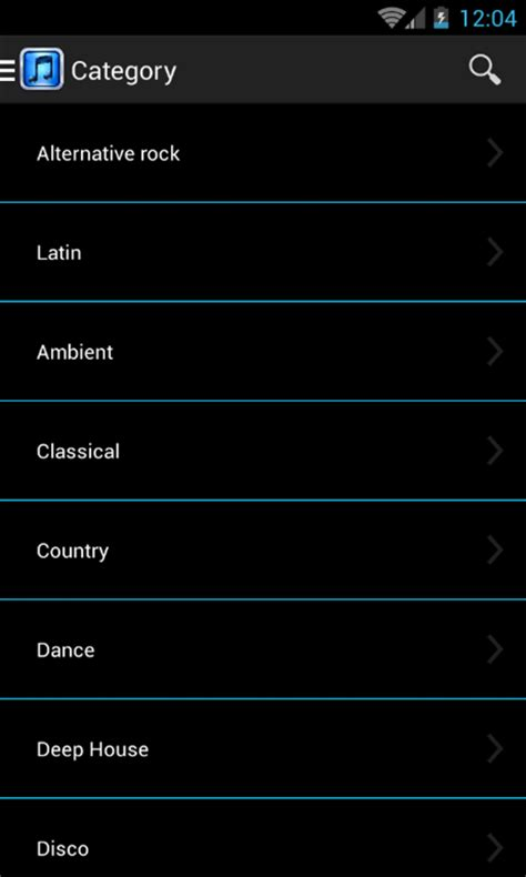 free mp3 downloads for android phones free mp3 free app android freeware