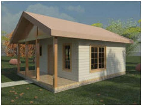 cottage home plans small small cottage house with porch free small cottage house