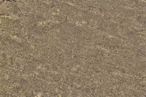 High Resolution Seamless Textures: July 2014