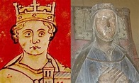Royal Marriages That Didn't Go So Well - Neatorama