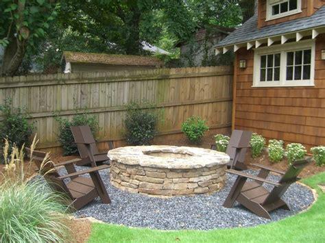 backyard retreats ideas backyard retreat in town atlanta craftsman patio atlanta by cynthia karegeannes