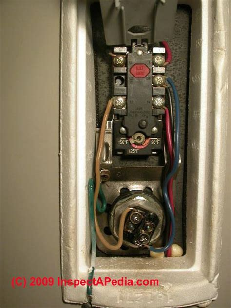 electric water heater diagnosis top  steps  electric