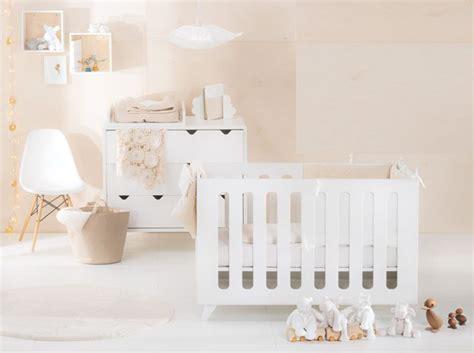 quelle couleur choisir pour une chambre quelles couleurs choisir pour une chambre d 39 enfant bebe