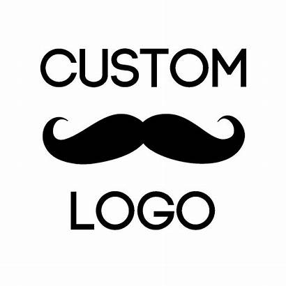 Custom Stickers Tire Lettering Decal Stick Letters