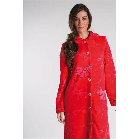 robe de chambre de luxe enchanteur robe de chambre de luxe pour femme et peignoir
