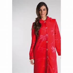 enchanteur robe de chambre de luxe pour femme et peignoir With robe de chambre chaude