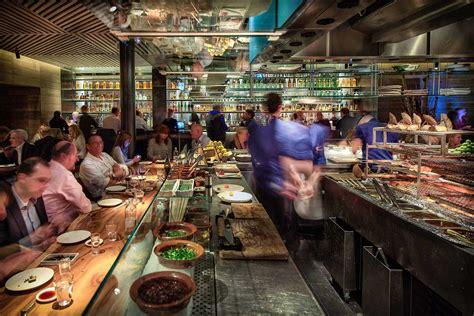 roka cuisine award winning japanese restaurant r o k a