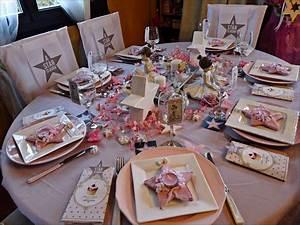 Deco Table Anniversaire Femme : d couvrez une nouvelle d coration de table de dom pour l 39 anniversaire d 39 une petite fille ~ Melissatoandfro.com Idées de Décoration