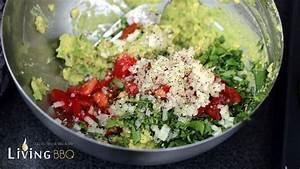 Dip Dye Selber Machen : guacamole rezept avocado dip selber machen mexikanische k che ~ Markanthonyermac.com Haus und Dekorationen