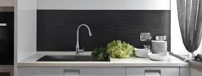 Gray And Yellow Bathroom Decor Ideas by Modern Kitchen Backsplash Ideas Backsplash Com