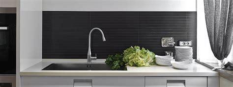 Modern Kitchen Backsplash Ideas  Backsplashcom