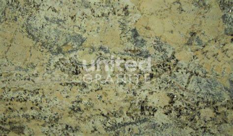 granite united granite va