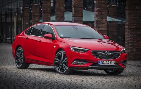 Opel Automobiles Sport by Essai Opel Insignia Grand Sport Notre Avis Sur Le 1 6