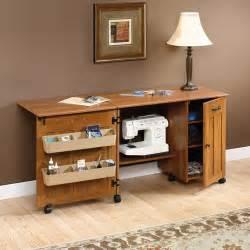 bedroom living room and office furniture sauder furniture