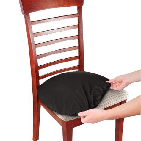 housse de chaise foir fouille couvre chaise