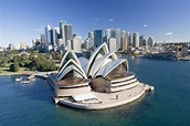 Australia: Where the Summer never ends | Amity Travel