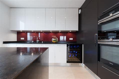 grande cuisine ouverte grande cuisine ouverte maison design sphena com