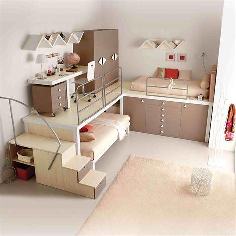 chambre de fille de 8 ans deco pour chambre fille 8 ans