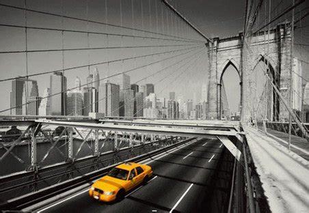 york    foster hybrid taxi fleet