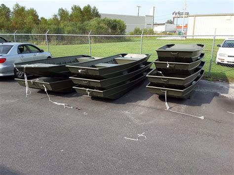 Alumacraft Boats by Alumacraft 1036 Boats For Sale Boats