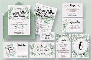 design wedding invites 90 gorgeous wedding invitation With 90s wedding invitations