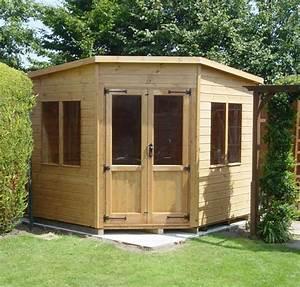 corner shed photo gallery surrey shed manufacturer based With corner outdoor storage shed