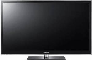 Fernseher 150 Cm : samsung ps59d6900 plasma fernseher tests erfahrungen im hifi forum ~ Indierocktalk.com Haus und Dekorationen