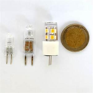 Led 2 5 Watt Entspricht : g4 led 2 5 watt 12v ac dc warmweiss wechselspannung keramik a lampe ~ Markanthonyermac.com Haus und Dekorationen