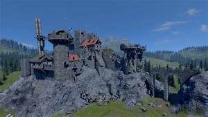 Gaming Pc Mieten : medieval engineers gameserver mieten ~ Lizthompson.info Haus und Dekorationen