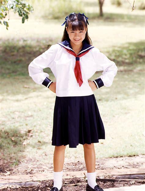 Nishimura Rika Nishimura14 363 Images Frompo