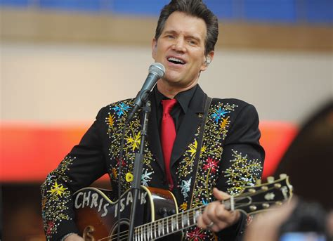 chris isaak wallpapers archives hdwallsourcecom