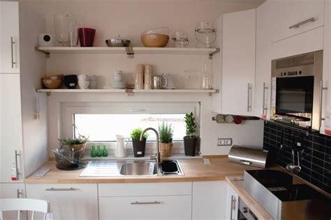 design ideas for a small kitchen 20 unique small kitchen design ideas
