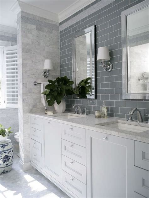 117 best bathrooms showers images on