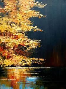 Fine Art Paintings On Tumblr – Oil Painting Paintings Art