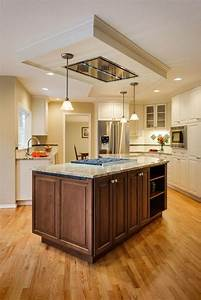 Top Five Home Product Trends For 2014