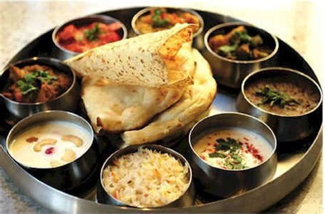 food cuisine deals discounts in eros garden faridabad on