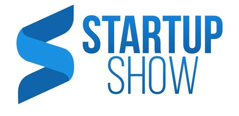 Startup Show APK download for Android   App4All 2000