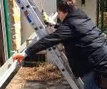 Richtschnur Spannen Anleitung : dachrinne montieren anleitung in einfachen schritten ~ Lizthompson.info Haus und Dekorationen