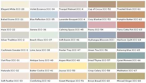 coastal paint colors behr tyres2c