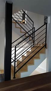 Get Original Wrought Iron Designs For Gates And Railings