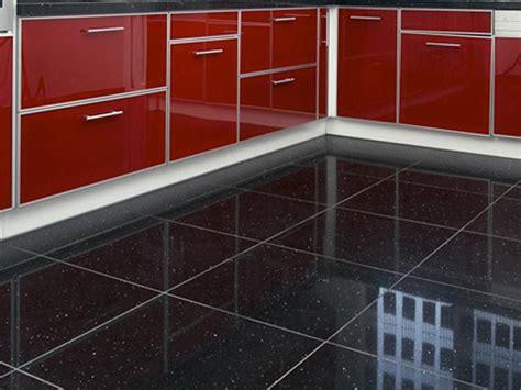 granite floor tiles for stylish modern home interior