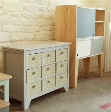 meubles en bois 224 fabriquer soi m 234 me