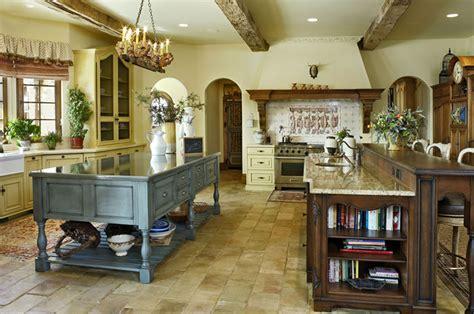 Kitchen Charming Ideas Cottage Style Design Breathtaking