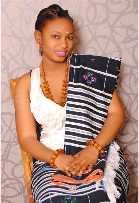 ivorian  women   ivorian   african