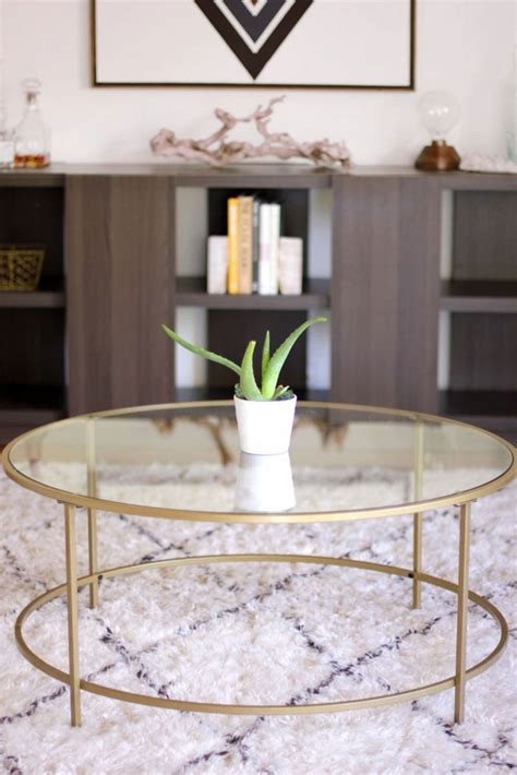 coffee tables ideas top round coffee table inch round coffee table best tables ideas